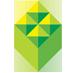 分界线-Logo